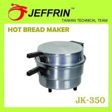 New classical automatic roti bread maker machine