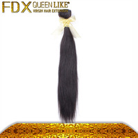 Guangzhou factory aliexpress hair 100% human remy unprocessed 5a malaysian straight virgin hair