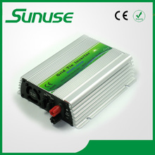 solar power inverter 600w variable frequency drive inverter dc12v power inverter