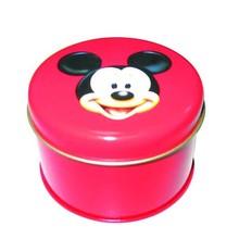 wholesale aluminum round soap tin box