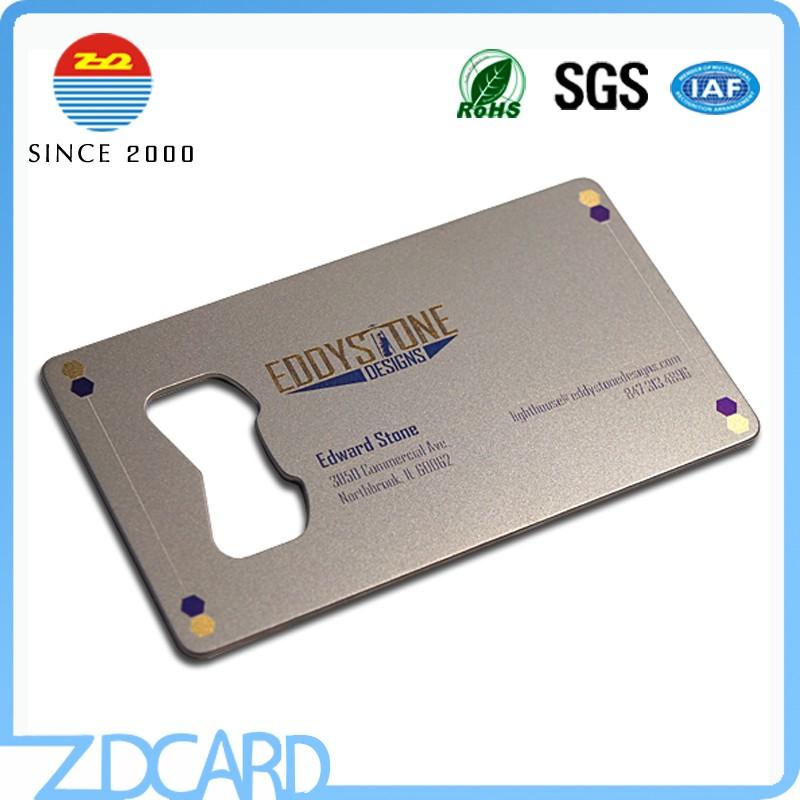 Cut-Through-Credit-Card-Size-Metal-Bottle (2).jpg