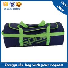 large gym bag duffel super light waterproof workout sport bag travel carry on