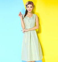 2015 wholesale high quality formal bandage dress fabric, plus size sexy bandage dress, V-neck sleeveless long bandage dress.
