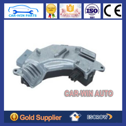 Opel Vauxhall vectra C saab 9-3 93 Air Con Conditioning Heater Blower Motor Control Unit module 13250114 9180208 1808552 509896
