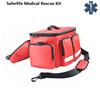 ems medical trauma bag outdoor rescue bag sports ems bag