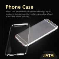 manufacturing magnetic tpu printing mobile phone 3d flash case for iphone 5 case