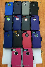 2015 new arrival otterboxing case for iphone 5 5s,for iphone 5 5s otterboxing case
