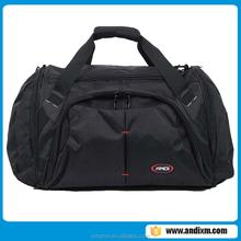 Hot sell fashion Sport Gym Bag Tote handbag Luggage bag Duffle Travel bag