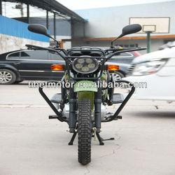 EEC certification luxury gas 200cc cheap motocicleta ZF200-3C (XVI)