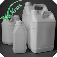 10 litre plastic container 30years manufacturer