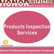 Ningbo third party inspection services agents companies