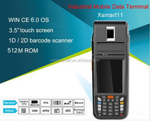 2015 newly CCC,CE,FCC,WEEE,RoHS pos pda phone