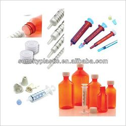 Oral Syringes, 1ml, 3ml, 5 ml, 10 ml, 20ml