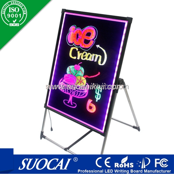 Moving Message Display Boards likewise 380699622820 together with 70159100 also 32349005836 besides 806427. on outdoor electronic message board