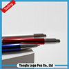 Top quality durable using metal luxurious pen