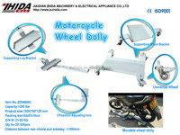 Movable Atv Motorcycle Wheel Dolly Stand Motocross Atv Off Road