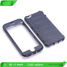 china new arrive phone case wholesale,hybrid mobile phone case