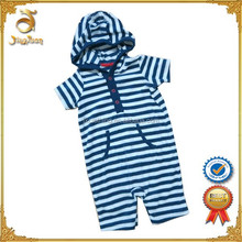 top quality wholesale cotton newborn baby clothing set