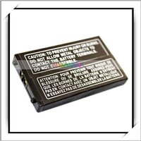 3.7v 850mah Game Battery For NDS DS