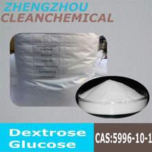 [2015 GO ! ] CAS No.: 5996-10-1 bulk dextrose