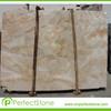 Top Quality Breccia Marble Slabs Wholesale Price