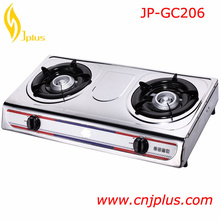 JP-GC206 China Factory Rice Importers Iran