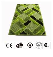 abstract pattern luxury prayer quality antislip crazy carpet