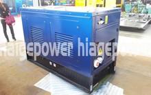 Double Frequency also Invertable 50HZ/ 60HZ diesel engine generator 25KVA use Japan Origin Engine KUBOTA