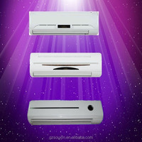 Toshiba compressor refrigeration