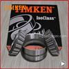 100% original Timken tapered roller bearing 23100/23256 TIMKEN 23100/23256 bearing