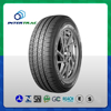 High quality new tyres in japan, Keter Brand Tyres with High Performance