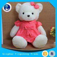 Wholesale Custom Minion Plush Toy