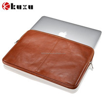 wholesale leather smart cover case for ipad air 2 sleep wake