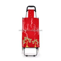 Personal Shopping Trolley, shopper bag, Europe Standard