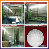 factory/competitive price eps pre-expander foam machine