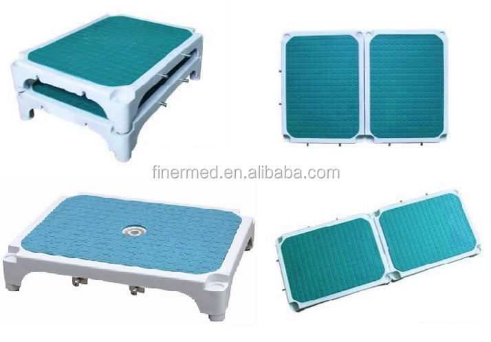 Surgery Dept Stackable Foot Stool Buy Foot Stool Medical