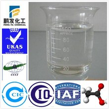 Formic Acid 85% for textile /tanning/rubber/phamaceutical/paper industry
