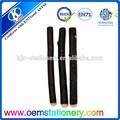 De calidad superior 17* 1.5 de madera pluma de bola/eco- ambiente pluma de bola