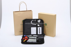 fashionable car battery jump starter