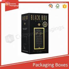 Shanghai Timi bib bag in box wine dispenser