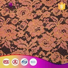 Quality Guaranteed Lace Undergarment Fabric