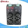 Supply all kinds of power speaker ktv,luxury bluetooth speaker,ball wireless speaker bluetooth