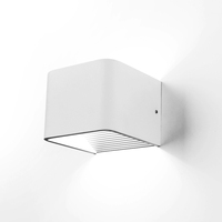 UL CUL CE electronic wall lamps & high efficiency indoor wall light & beautiful color led wall wash light