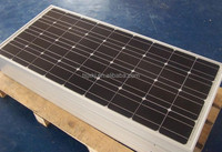 High efficiency solar panel solar panels in pakistan karachi solar module PV