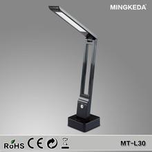 Jiangmen wholesale modern style usb led lamp