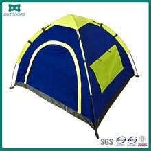 Cheap waterproof china pet tent