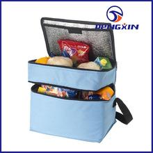 best fashion thermal picnic mini cool bag uk