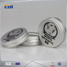 Wholesale Aluminum Metal Storage Boxes For Retails Packing