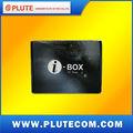 o América del Sur Nagra 3 Actualizacion receptor satelital HD SKS dongle del ibox