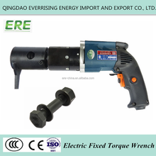 Electric Torque Wrench Socket Wrench Set